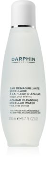 Darphin Cleansers & Toners Makeup Removing Micellar Water 3 in 1