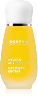 Darphin Stimulskin Plus ефірна олія з 8 квітів