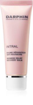 Darphin Intral zaštitni balzam za smirenje kože lica