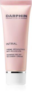 Darphin Intral schützende und beruhigende Creme zur Reduktion von Hautrötungen