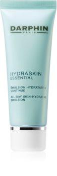 Darphin Hydraskin emulzija za celodnevno hidracijo kože