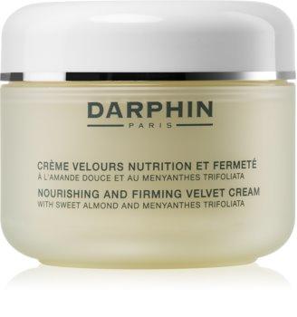 Darphin Body Care Voedende en Verstevigende Bodycrème