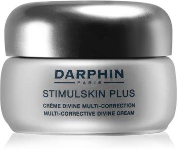 Darphin Stimulskin Plus Multi-Korrektur Anti-Aging-Pflege für trockene bis sehr trockene Haut
