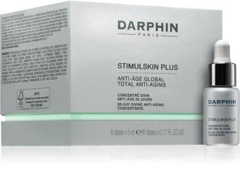 Darphin Stimulskin Plus regeneračný liftingový komplex na omladenie pleti