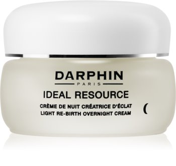 Darphin Ideal Resource posvetlitvena nočna krema
