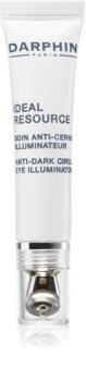 Darphin Ideal Resource crème illuminatrice yeux  effet anti-rides