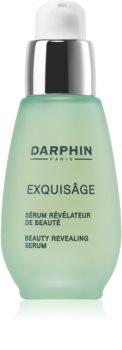 Darphin Exquisâge zpevňující a energizující sérum