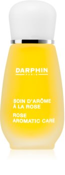 Darphin Hydraskin esenciální olej z růže