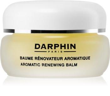 Darphin Specific Care intenzivni mehčalni in regeneracijski balzam