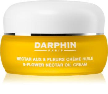 Darphin Stimulskin Plus tiefenwirksame feuchtigkeitsspendende und nährende Nachtcreme mit Öl