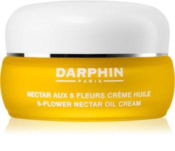 Darphin Stimulskin Plus глибоко зволожуючий поживний нічний крем на основі олійки