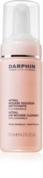 Darphin Intral spuma de curatat pentru piele sensibila