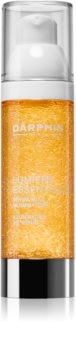 Darphin Lumière Essentielle oljni serum za osvetlitev kože