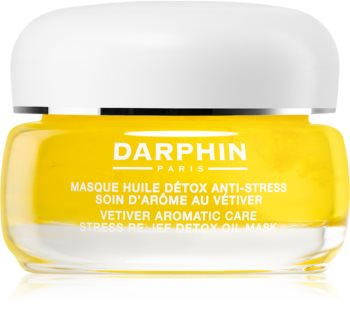 Darphin Specific Care Anti-Stress Gesichtsmaske