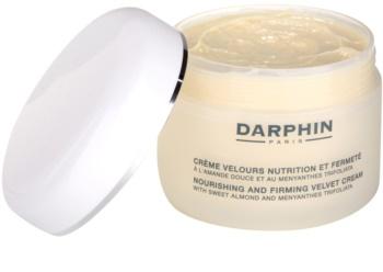 Darphin Body Care Cremă corp nutritivă și pentru fermitate