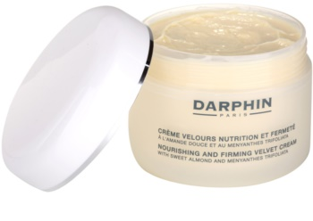 Darphin Body Care crema corpo nutriente e rassodante