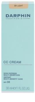 Darphin Specific Care CC Cream SPF 35