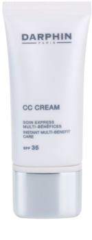 Darphin Specific Care crema CC SPF 35