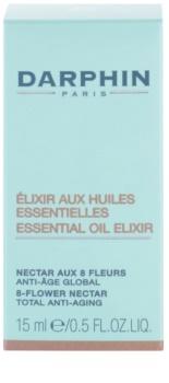 Darphin Stimulskin Plus ätherisches Öl aus acht Blüten
