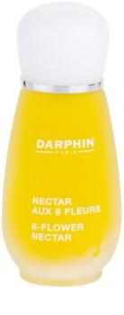 Darphin Stimulskin Plus eterično olje iz 8 cvetov