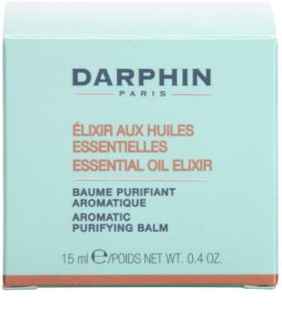 Darphin Specific Care intenzívny okysličujúci balzam