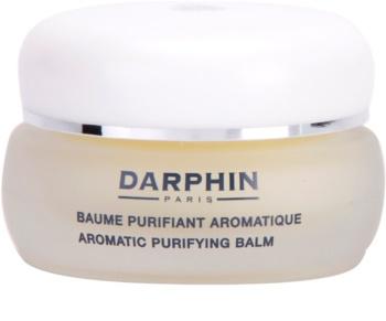 Darphin Specific Care bálsamo oxigenante intenso
