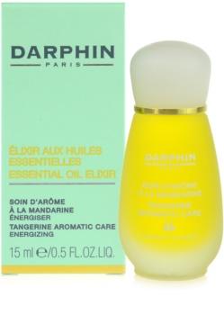 Darphin Vitalskin esenciálny mandarínkový olej