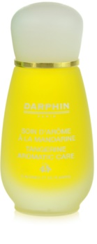 Darphin Vitalskin Tangerine Essential Oil