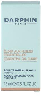 Darphin Skin Mat Niaouli Essential Oil