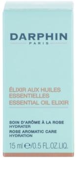 Darphin Hydraskin esenciálny olej z ruže