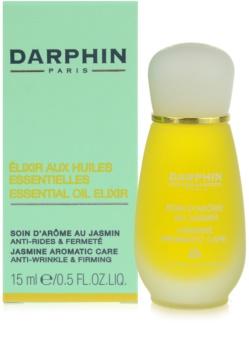 Darphin Prédermine Essentiele Jasmijn Olie