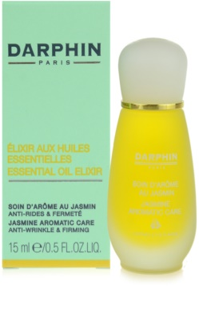 Darphin Prédermine eterično olje jasmina