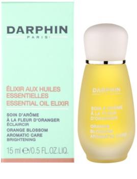 Darphin Ideal Resource Ulei esential de flori de portocal