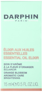 Darphin Ideal Resource Orange Blossom Essential Oil