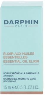 Darphin Intral esenciálny olej z harmančeka