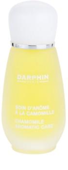 Darphin Intral Essentiele Olie Kamille