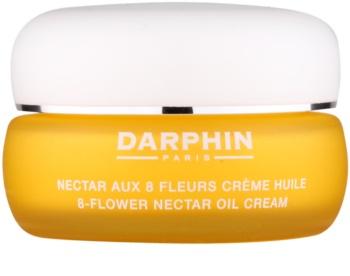 Darphin Stimulskin Plus globinsko vlažilna in hranilna nočna oljasta krema