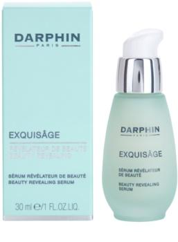 Darphin Exquisâge feszesítő és energizáló szérum