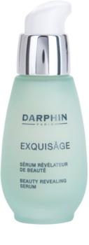 Darphin Exquisâge festigendes und energiespendendes Serum