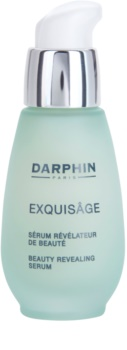 Darphin Exquisâge Ser energizant și pentru fermitate