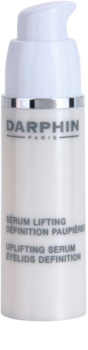 Darphin Eye Care Lifting and Firming Serum