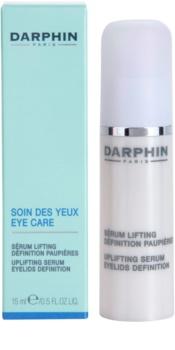 Darphin Eye Care festigendes Lifting-Serum für die Augen