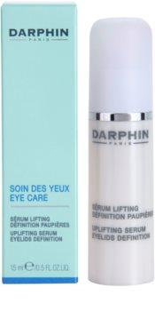 Darphin Eye Care liftingové a zpevňující oční sérum