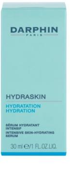 Darphin Hydraskin ser hidratant