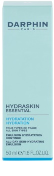 Darphin Hydraskin All-Day Moisturising Emulsion