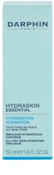 Darphin Hydraskin emulzia pre celodennú hydratáciu pleti
