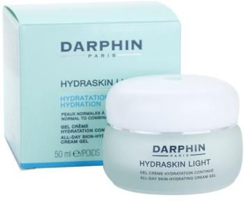 Darphin Hydraskin lehký hydratační krém