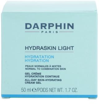 Darphin Hydraskin Lichte Hydraterende Crème