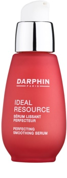 Darphin Ideal Resource serum proti staranju za učinek popolne kože
