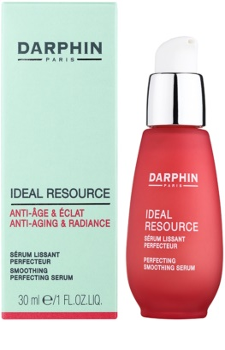 Darphin Ideal Resource sérum proti starnutiu pre efekt dokonalej pleti